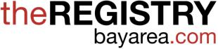 logo - theregistrybayarea.com