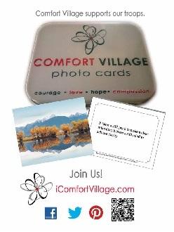 C-Village