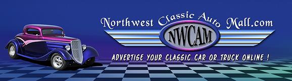 new nwcam header