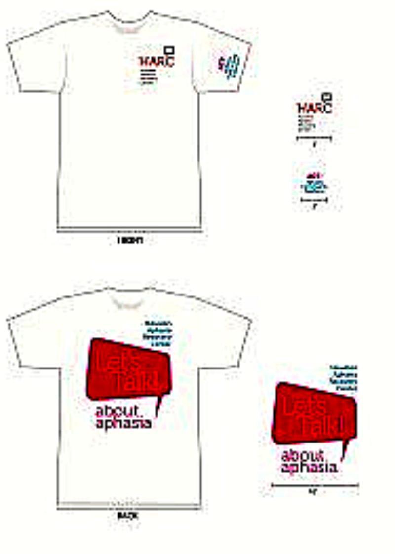 Act T-Shirts
