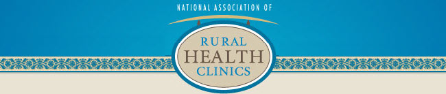 Rural Health Clinics