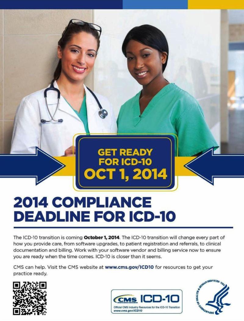 ICD10TEST