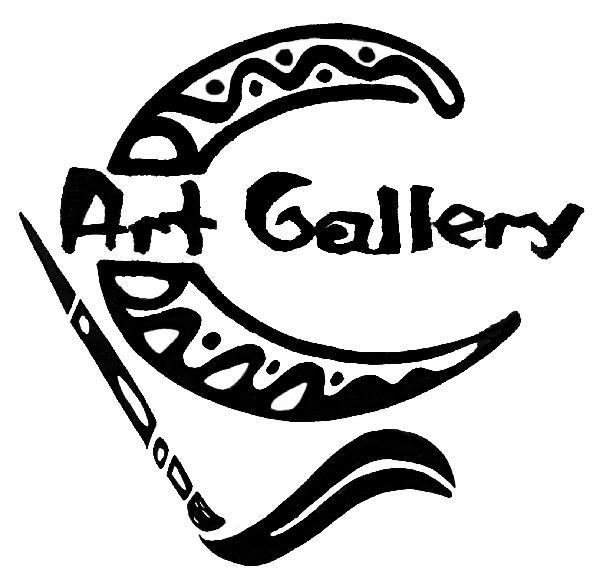 C Art Logo