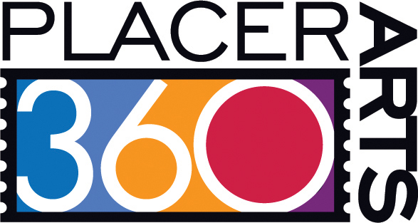 placerarts360 logo