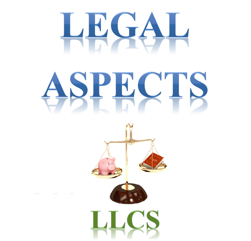 legal aspects essay Marriage may not be right for everyone for a variety of reasons, some couples choose to live together without the benefit of a legal union there are.