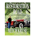 Restoration Road Study Guide