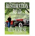 Restoration Road Study Guide