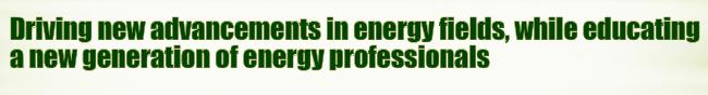 EPIC tagline banner