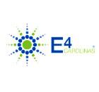 E4Carolinas logo