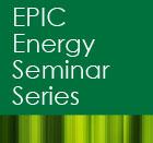 EPIC Seminar Series logo