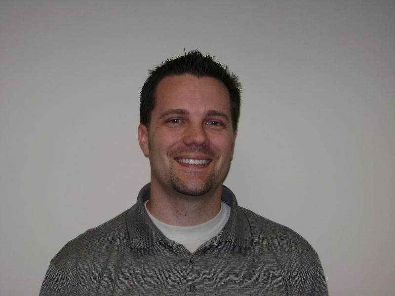 Jason Picture
