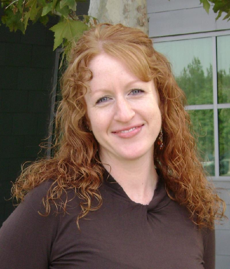 Corissa Dill