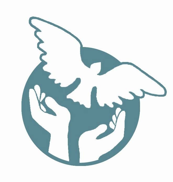 Logo BCRHHR