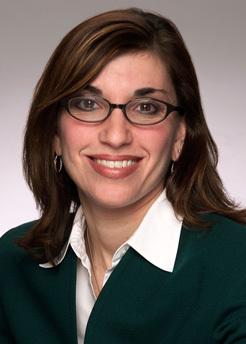 Robyn Pollack