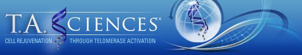 Telomerase Activation Sciences, Inc.