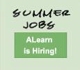 hiring logo - 2