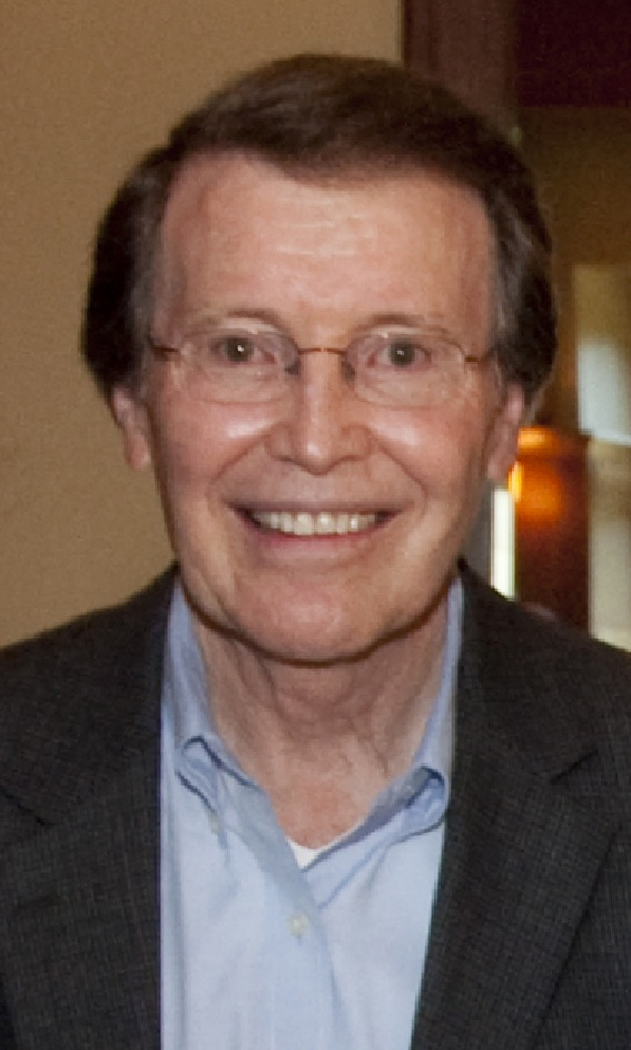 Francisco Jimenez