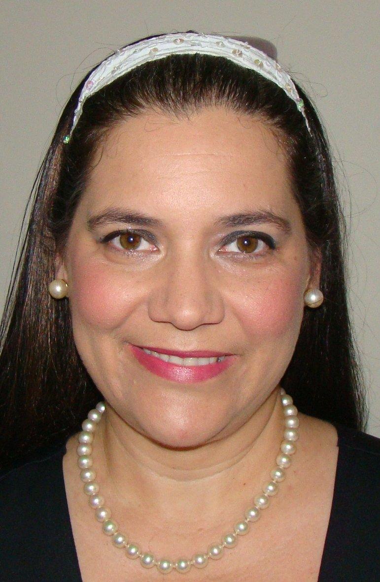 Jennifer Dublino