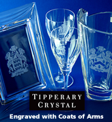 Click for Tipperary Crystal