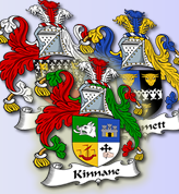 Click here, purchase your downloadable Coat of Arms Image