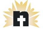 Synod Logo no words