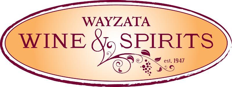 Wayzata Wine & Spirits