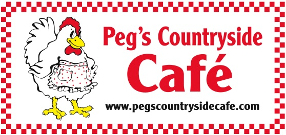Peg''s Countryside Cafe