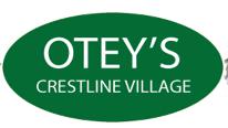 Otey's