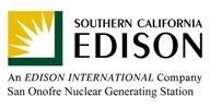SoCalEdison Logo