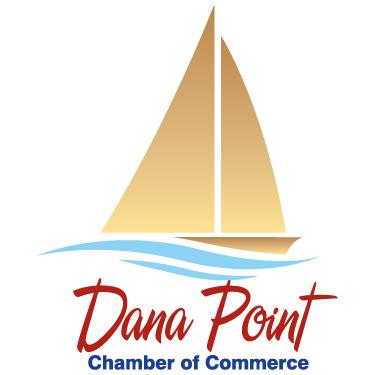DPCC logo