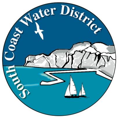 SCWD logo