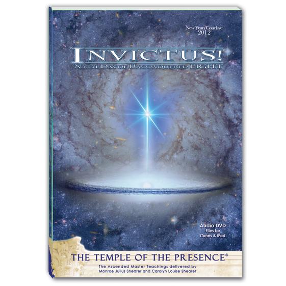 Invictus DVD Thumbnail
