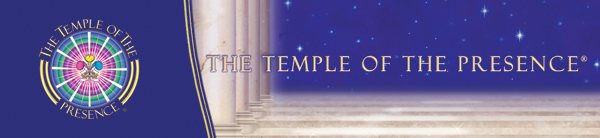 The Temple of The Presence