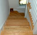 Stairs Restored
