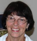 Mrs. Gamelin