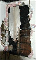 grossman damage