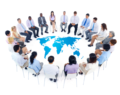 working in a virtual team Virtual work teams bring on a new method of connection and work that has as its biggest challenge the humanizing of the virtual medium and contributing positively to work alternatives.