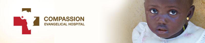 New banner 8-2013