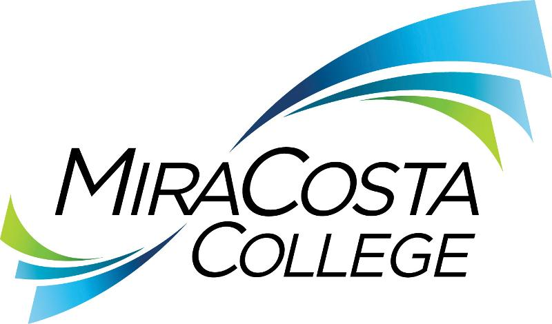 New MCC Logo - not white