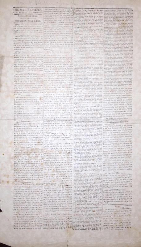 wallpaper newspaper1