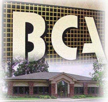 BCA_Logo_w_Building
