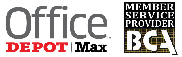 Office Depot Member Advantage Program