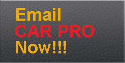 Button 1 Email Car Pro Now!!!