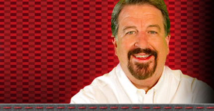 Newsletter From Car Pro Jerry Reynolds - The car pro show