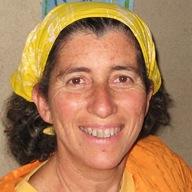 Khannah Sheine