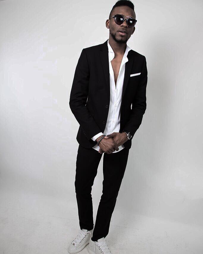 Ranch Entertainment Introduces Kemar Highcon 6