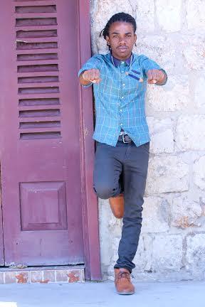 Rising Reggae Artist Jahmiel Warns Promoters of Scammers 4
