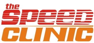 Speed_Agility