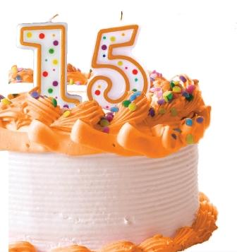 YPT Birthday Cake