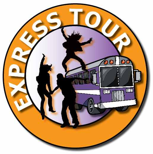 YPT Express Tour